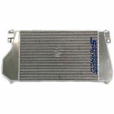Turbonetics Chevy Duramax intercooler kit 2007- LMM LBZ diesel turbo allison