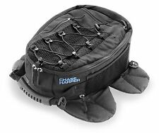 Chase Harper - 650M - 650 Magnetic Tank Bag 4 Motorcycle, ATV, Quad