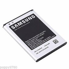 New Samsung EB-L1G5HVA Cell Phone Battery For Galaxy S Exhilarate AT&T SGH-i577