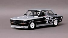 TSM Models 1:18 Datsun 510, PLN Racing 1976, #75 Paul Newman