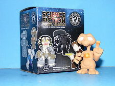 "Science Fiction Sci-Fi 3"" Mystery Minis By Funko E.T. THE Extra Terrestrial 1/12"