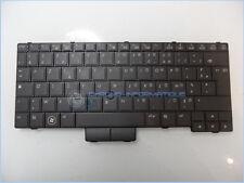 HP EliteBook 2540P  - Clavier MP-09B66F0968Z 584816-051  / Keyboard