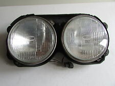 Kawasaki ZXR750 ZXR 750 L1 1993 Headlight Unit Headlamp Front Light
