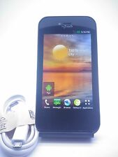 LG myTouch E739 - 2GB - White (T-Mobile) Smartphone FREE/FAST SHIPPING