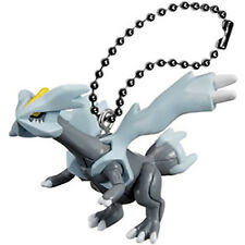 Pokemon Movie BW Kyurem Ball Key Chain swing 2012 Pocket Monster Toy