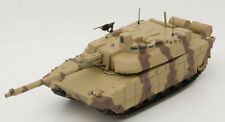 CT#90 LECLERC T5 UNITED ARAB EMIRATES ABU DHABI UAE 1996  1:72 - Wargaming