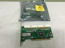 lot 2 Highpoint Technologies RocketRaid 133 Dual Channel ATA133 IDE Controller
