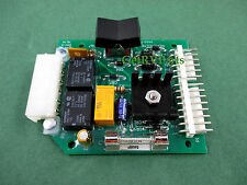 Onan Aftermarket 300-3056-01 Generator Circuit Board By Flight Systems