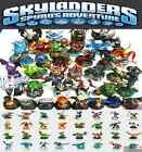 SKYLANDERS SPYRO'S ADVENTURE FIGURINE AU CHOIX CHOICE COLLECT THEM ALL!