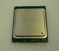 Intel Xeon Processor E5-2640 v2 20M Cache 2.0 GHz SR19Z 90 Days RTB Warranty 258