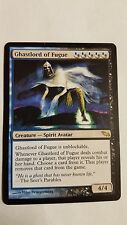 1x GHASTLORD OF FUGUE - Shadowmoor - Rare - MTG - NM - Magic the Gathering