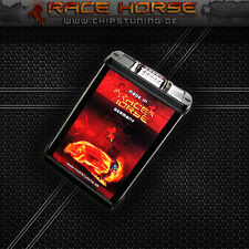 Chiptuning Race Horse VW Sharan I 1.9 TDI 85kW 116PS Tuningchip Box