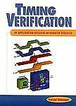 Timing Verification of Application-Specific Integrated Circuits Nekoogar int ed