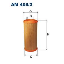 Luftfilter FILTRON AM406/2