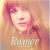 Rumer - Into Colour NEW SEALED CD