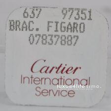luxus4life: Cartier Ersatzgliedschraube Panthere GM/MM/PM, GG, etc, 2 Stück!