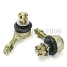 Pair Tie Rod Ball Joint 70 90 110 125 150 200cc 250cc Chinese ATV Quad 4-Wheeler