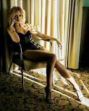 LAURA VANDERVOORT 10 x 8 PHOTO.FREE P&P AFTER FIRST PHOTO+ FREE PHOTO.26