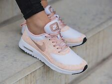 Nike Air Max Thea Print (GS) Women's / Girls Trainers. Size 4.5 UK. New Boxed.