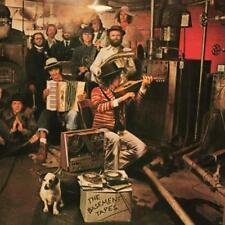 "(2-CD) Bob Dylan & The Band ""The Basement Tapes"" (1975)"