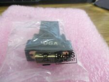 UGA Model: 560-30.  USB to DVI Flexible Adapter.  New Old Stock