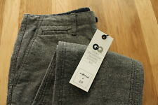 The Hill-Side x Gap herringbone pants, new with tags