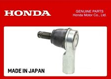 GENUINE HONDA TIE ROD END CIVIC TYPE R EP3 K-SERIES K20A2