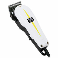 Wahl Super Taper Professional Hair Clipper 8400 Haircut Salon Barber Cut