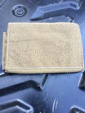 Eagle Allied Industries MOLLE OCP Coy Grid Reference Graph Pouch FSBE