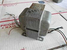 Crown Output Transformer for A30 Tube Amp or Broadcaster