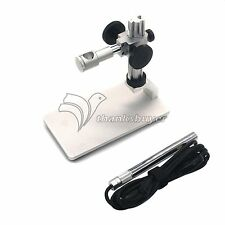 Andonstar V160 2MP USB Digital Microscope Video Camera Repair PCB Tool Camera