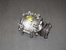 2006 06 Ford Expedition Lincoln Navigator AC A/C Compressor