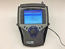 SPX/OTC Genisys Electronic Diagnostic Scan System with many extras