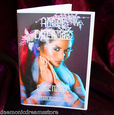ANGEL DREAMING  Finbarr. Occult Magic. Carl Nagel. Witchcraft. Grimoire. Angels