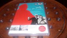MA DE MA - Mal di mare Dvd ..... Nuovo
