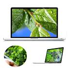 15.6'' inch Wide LCD Clear Laptop Screen Film Protector for Laptop Notebook 16:9