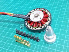 5010 360KV High Torque Brushless Motors For MultiCopter  QuadCopter
