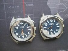 science museum ,job lot radio controlled watches  spares repairs,,,,U FIX