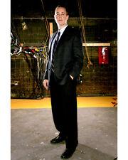 Murray, Sean (39452) 8x10 Photo