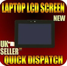 LCD SCREEN Assembly TOUCH DISPLAY PANEL FOR Amazon Kindle Fire X43Z60 HD 7""