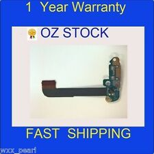 NEW1x Charging Port Dock Connector Flex Cable with Microphone for HTC One M7