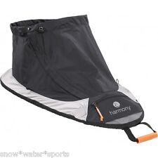 HARMONY Clearwater TTD Kayak Sprayskirt *Size MEDIUM *NEW W/ TAGS! Item# 8023238