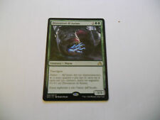 1x MTG Divoratore di Anime-Soul Swallower Magic EDH SOI Innistrad ITA x1