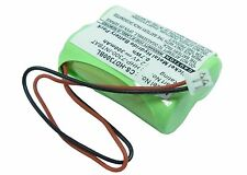 UK Battery for Handheld Dolphin 7300 HHP-7300-INTBAT 2.4V RoHS