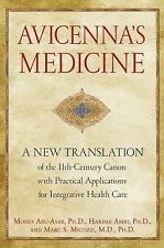 Avicenna's Medicine : A New Translation of the 11th-Century Canon with...