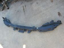 LINCOLN LS 2000 2001 2002 HEADLIGHTS HEADER PANEL