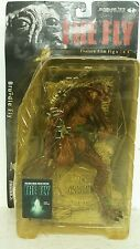 """McFarlane Movie Maniacs The Fly """"Brundle Fly"""" Figure #3"""