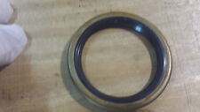 New 89 Merkur XR4Ti Federated 3743 Front Wheel Outer Seal