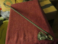 NOS GM 1968 69 70 CHEVY PASSENGER CAR IMPALA WINDSHIELD WIPER TRANSMISSION