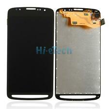 A+++ Samsung Galaxy S4 Active i9295 Replacement LCD Touch Screen Digitizer Panel